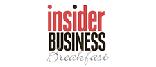 Insider Business Breakfasts